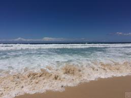 Surfers Paradise Beach Is Clean - Gold Coast Beaches